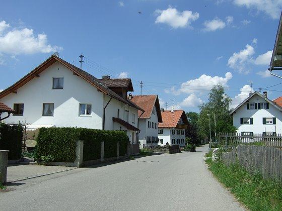 Hotels Nahe Landsberg Am Lech