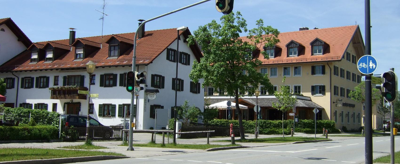 Reihenhaus Aschheim München Kreis Immobilienscout24