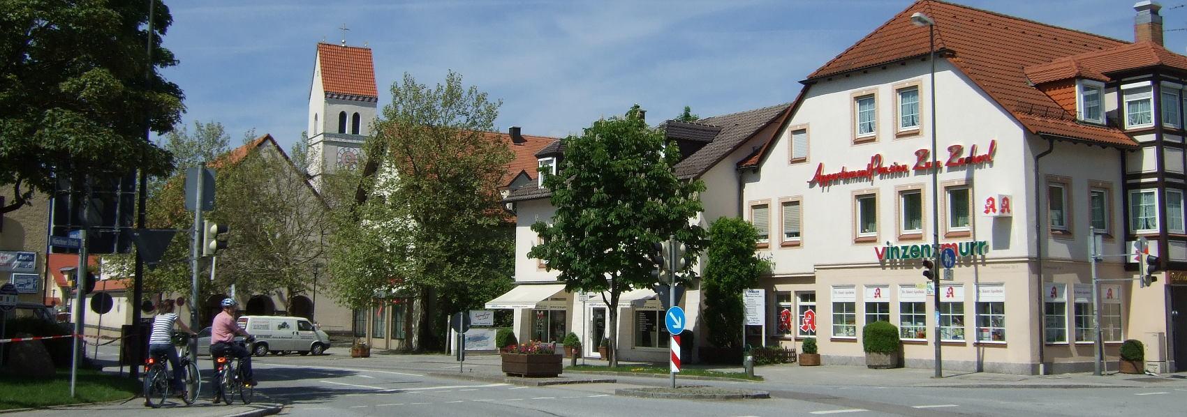 hartmann feldkirchen