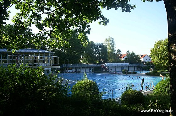 Pensionen Und Hotels In Munchen