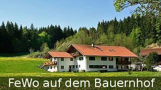 Bad Bayersoien Hotels Und Pensionen