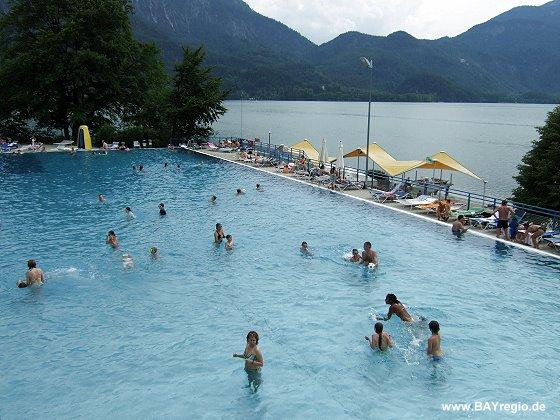freibad wolfratshausen schwimmbad und saunen