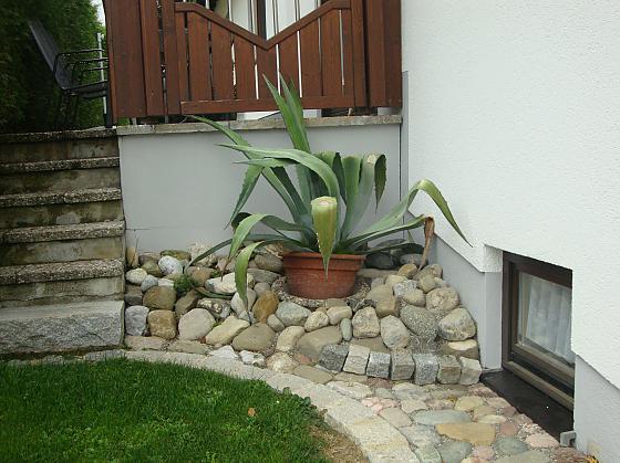 Ferienwohnungen Haus Lindner - Bilder