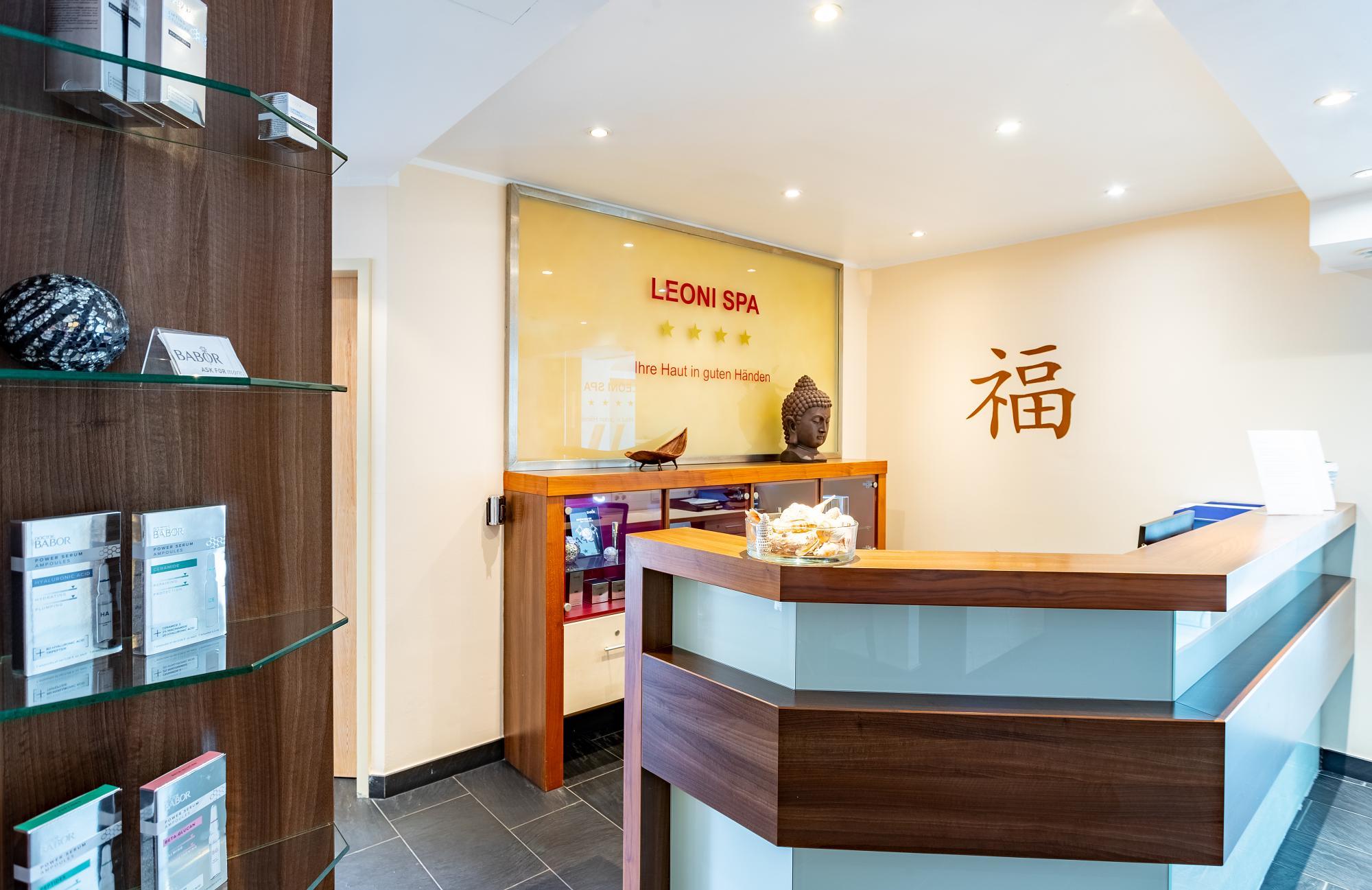 seehotel leoni berg am starnberger see. Black Bedroom Furniture Sets. Home Design Ideas