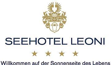 Übernachten im Seehotel Leoni