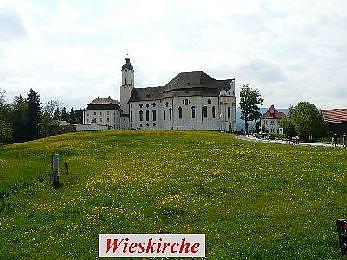 Ferienwohnung Eurasburg im Loisachtal - Wellness