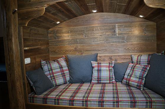 3 Schlafzimmer im BergeBlick