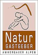 Gästehaus Alpenglühn - Frühstück