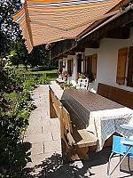 Ferienwohnungen Klasenhof - Bilder