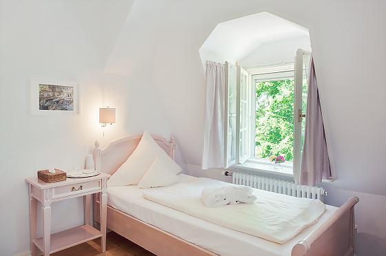 Naturgesund-Einzelzimmer