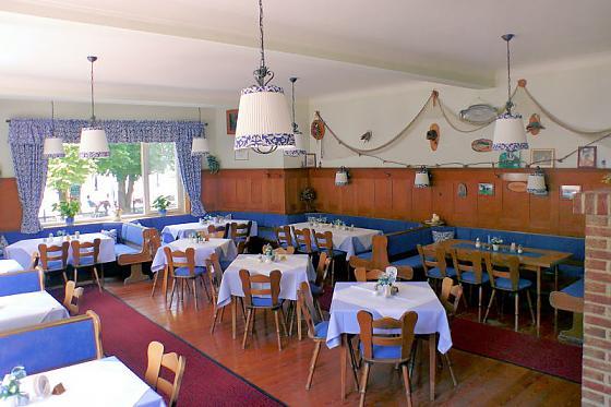 Hotel Am See - Tagung - Feier