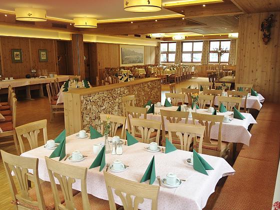 Gasthof Hotel zur Post Kochel am See - Tagung - Feier