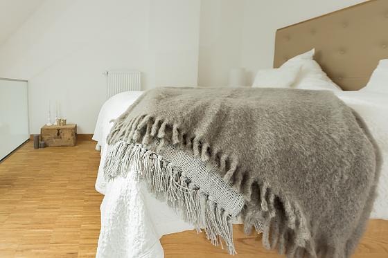 Galerie-Apartment