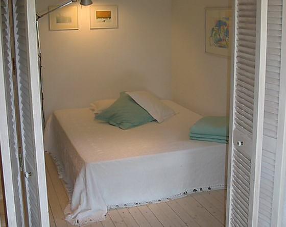Wohnzimmer, Essecke, K�che