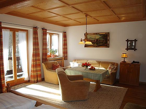 Appartment II