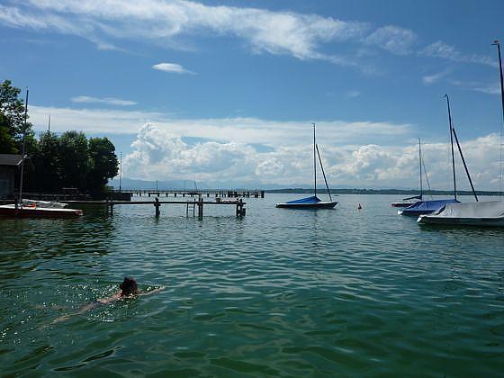 Ferienwohnung Petra Hirn - Wellness