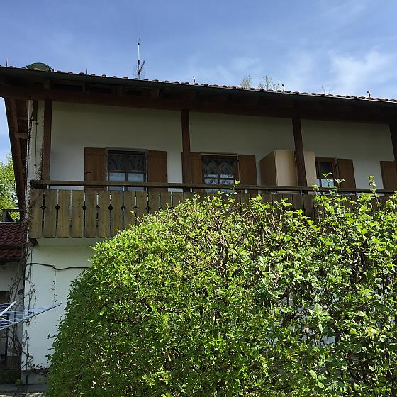 Ferienappartement Schlegel - Bilder
