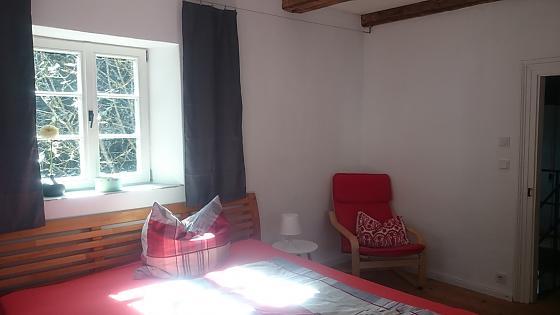 Ferienhaus Anno 1604 - Bilder