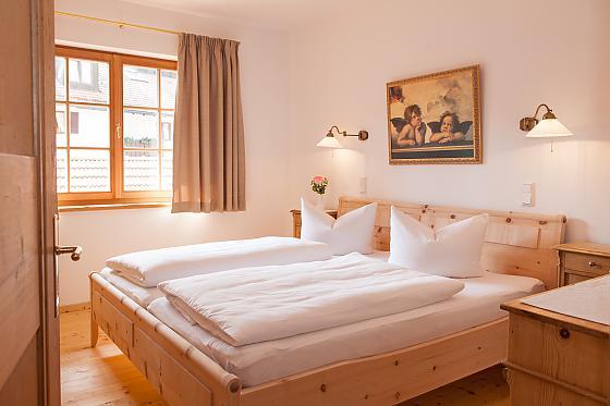 ***** Landhaus-Suite Wendelstein