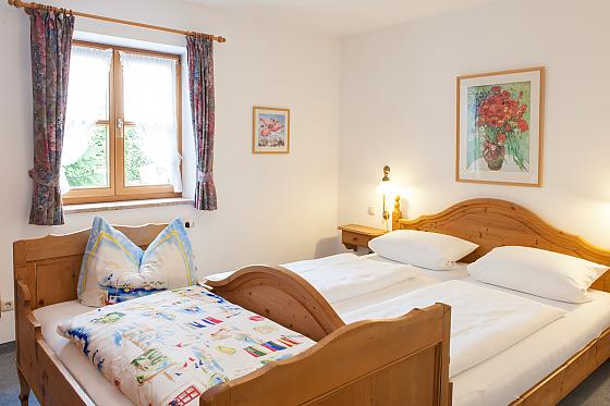Serviced-Apartment Königssee excl.