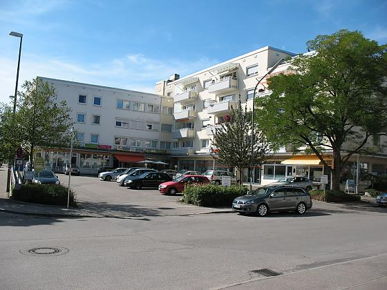 Ferienwohnung Starnberg mit 85 m² - Bilder