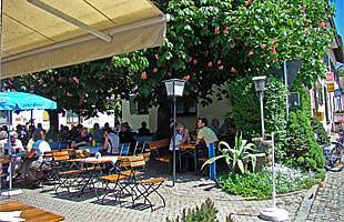 Gasthof zur Post - Bilder