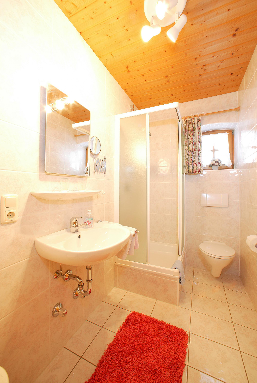 komplett schlafzimmer baur bettdecken waschen waschmaschine perkal bettw sche 155x220. Black Bedroom Furniture Sets. Home Design Ideas