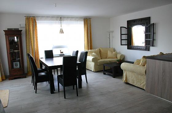 ferienwohnung marktblick holzkirchen. Black Bedroom Furniture Sets. Home Design Ideas