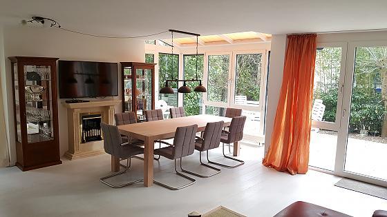 ferienwohnung familie kaip starnberg. Black Bedroom Furniture Sets. Home Design Ideas