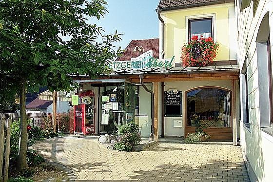 Hotel Gasthof Eberl - Bilder