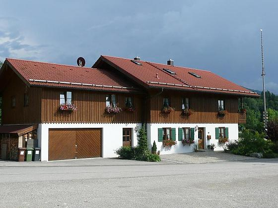 Landhaus Caesar - Bilder