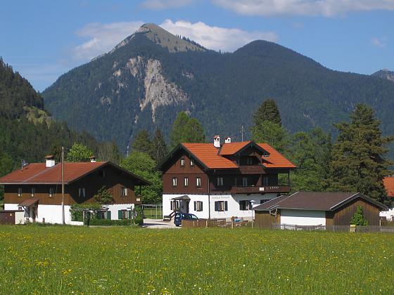 Landhaus Grünwald - Wellness