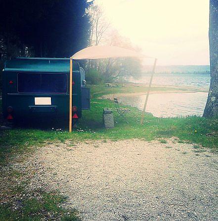 Campingplatz Renken - Bilder
