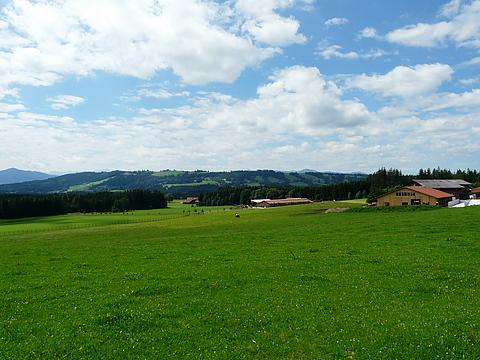 Granerhof - Bilder