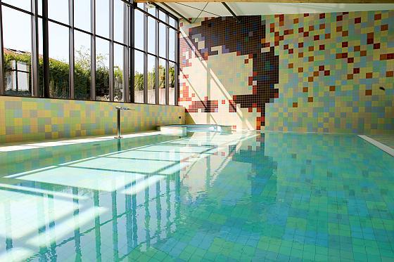 Hotel Seeblick - Wellness