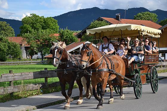 Gästehaus Landerermühle - Tagung - Feier