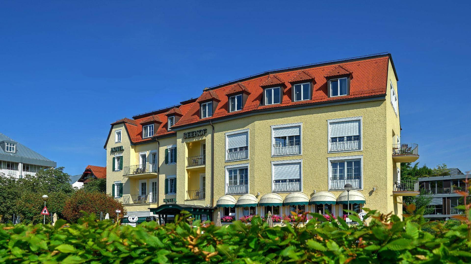 hotel starnberger see starnberg. Black Bedroom Furniture Sets. Home Design Ideas