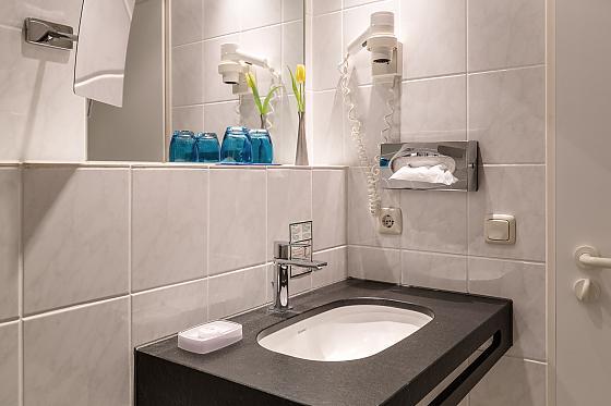 Hotel Seehof DZ Komfort