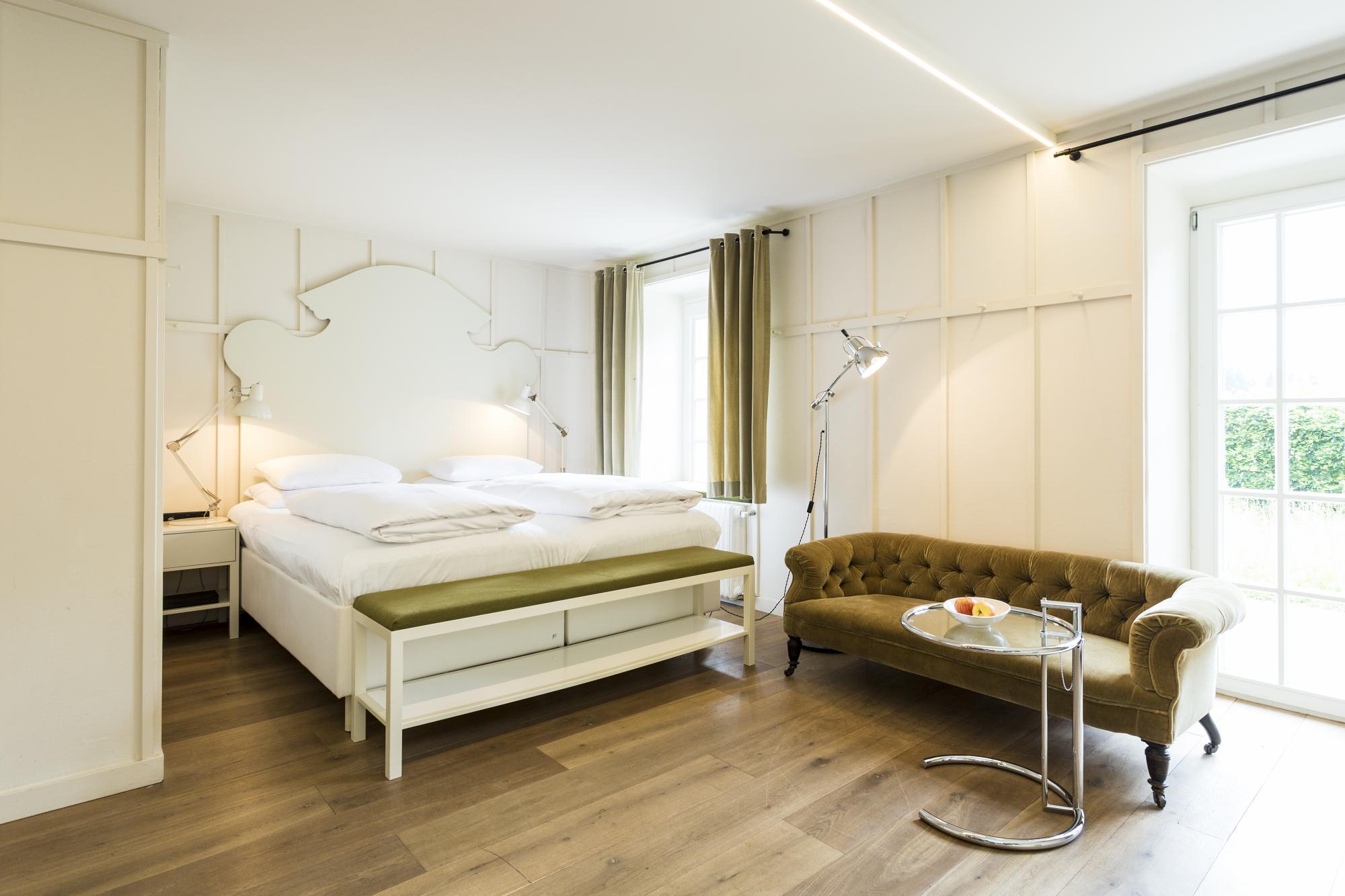 das kranzbach kr n. Black Bedroom Furniture Sets. Home Design Ideas