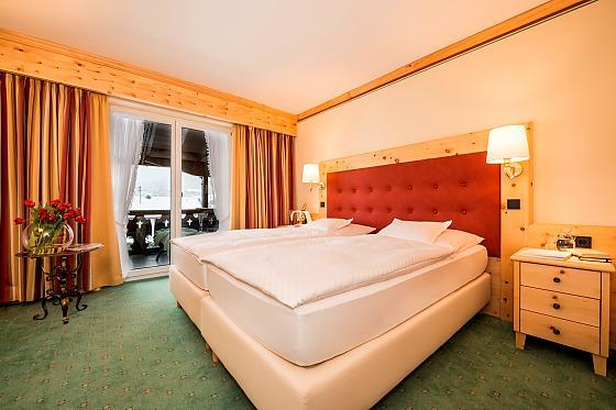 Suite 50 m²