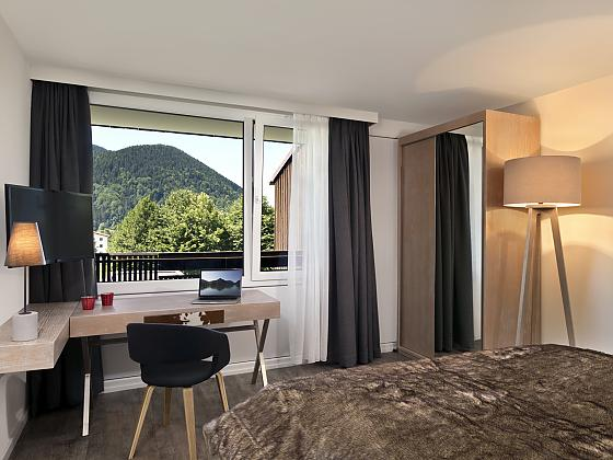 Karma Alpine Two Bedroom Suite