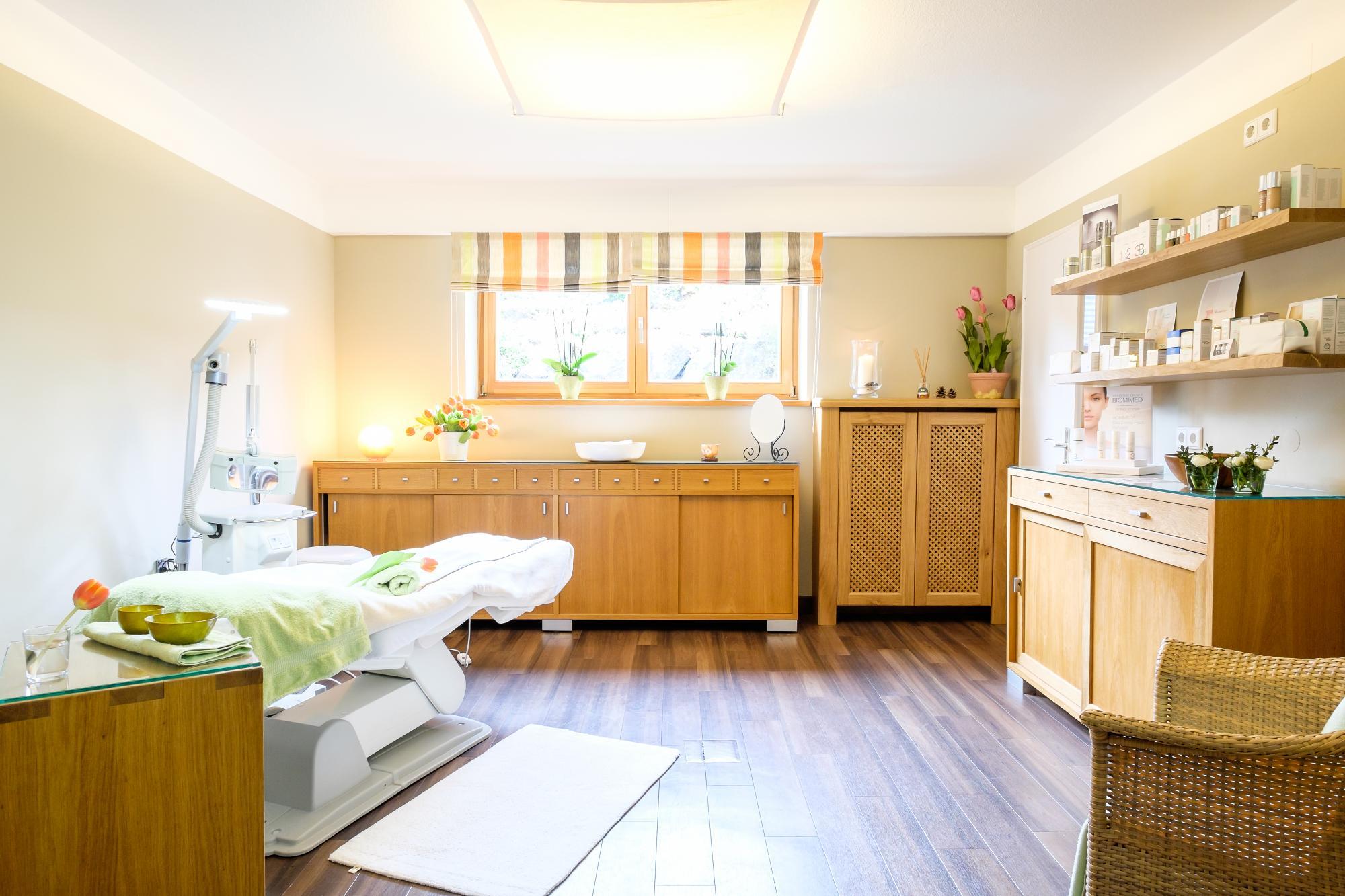 landhaus am stein bad wiessee. Black Bedroom Furniture Sets. Home Design Ideas