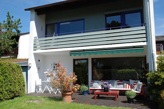 Ferienhaus Pietsch - Bilder