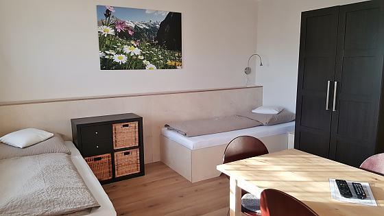 Gästehaus Carola - Bilder