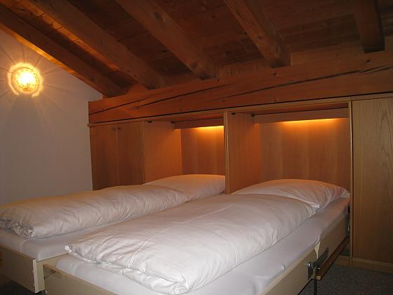 *** FeWo WANK 45 m²
