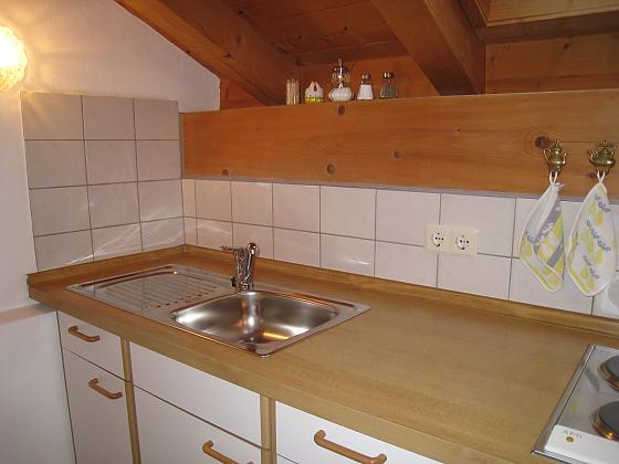 *** FeWo KRAMER 45 m²
