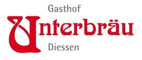Gasthof Unterbräu