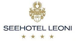 Seehotel Leoni