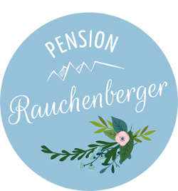 Pension Rauchenberger