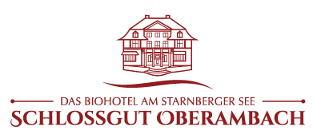 Schloßgut Oberambach
